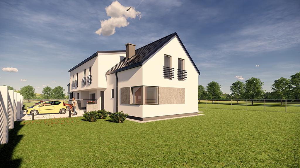 fajny dom